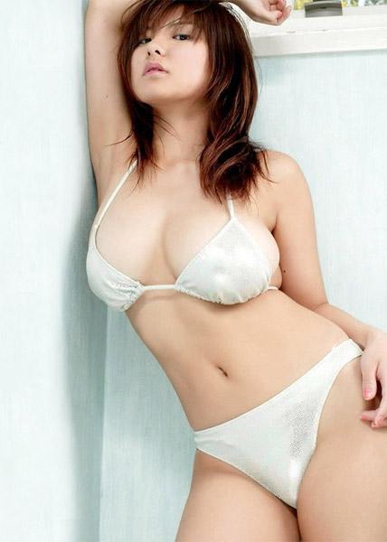 Clip hot japanese women