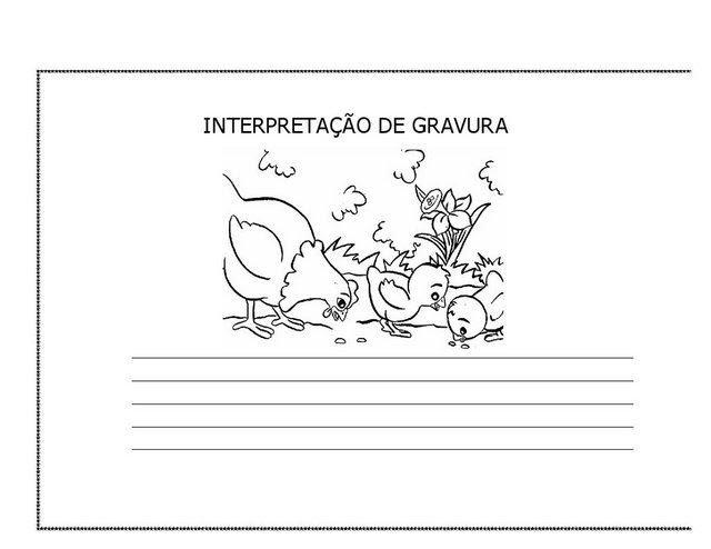 Projeto Volta As Aulas 01: Atelie Doce Magia Em Ensinar: CALENDÁRIO ILUSTRADO