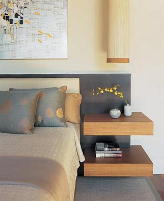 Belle Maison Bedroom Ideas Nightstands