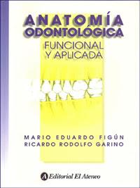 descargar libro anatomia odontologica funcional y aplicada