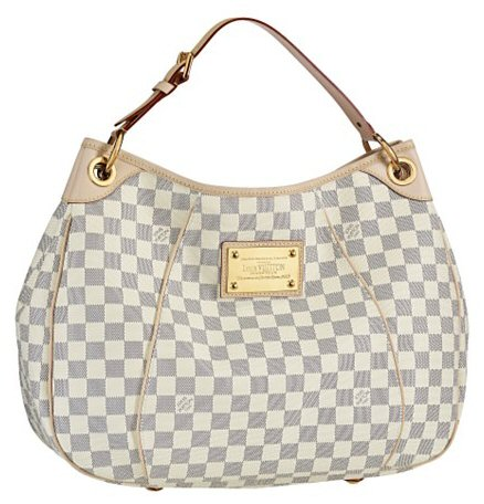 bee4bb78c8b2 sale replica chanel 1115 bags chanel 1113 bags replica for men