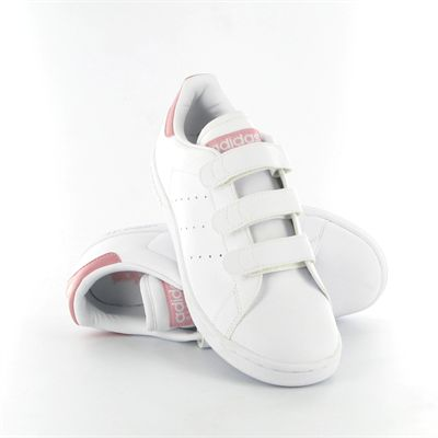 size 40 416e5 b2c48 CRASHED!: Adidas Kids