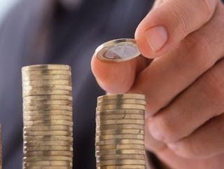 Memenangkan Lotre Kiat  - Cara Menang  Lotre - Cara  Dapatkan Lotre  Saran uang_receh