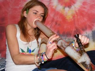 Sorry, not Hot emo girls smoking weed what