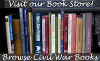 Visit Civil War book store