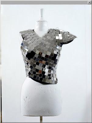 And Then Trashion Re Made Fashion