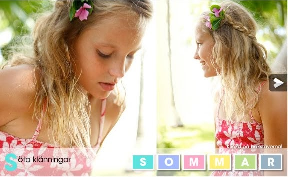 Kids Modeling And Acting Blog: Rachael For Ellos