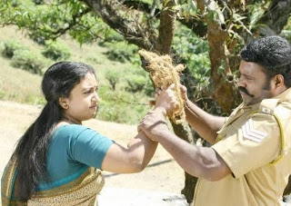 Pyasi nigahen malayalam movie online free download.