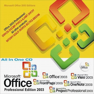 Download Microsoft Office Compatibility Pack for Word, Excel, and