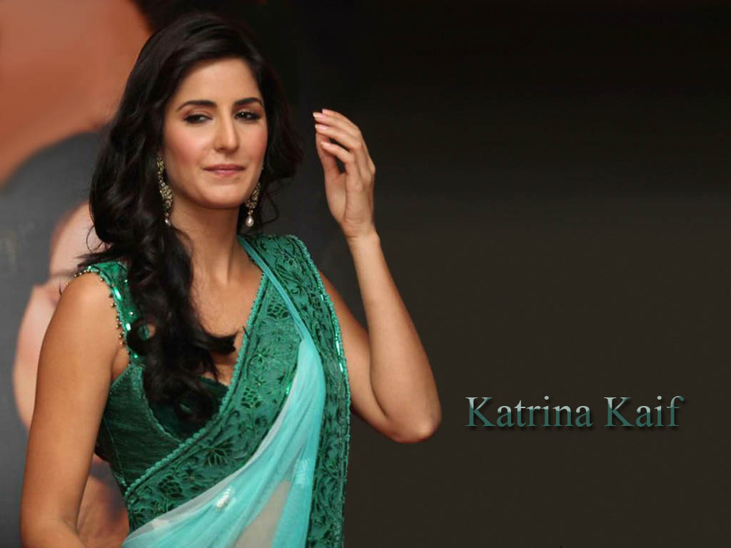 Pic New Posts Ww Katrina Kaif Wallpaper