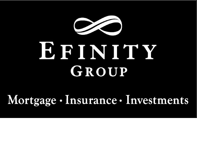 Efinity Group Logo
