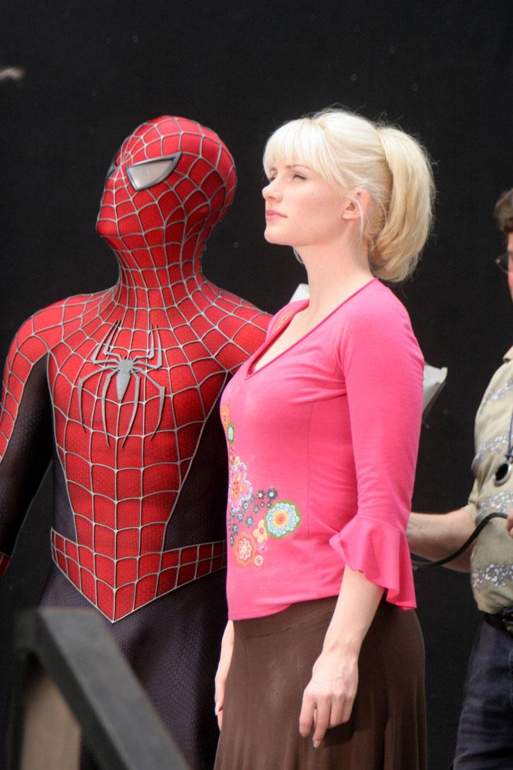 spider-man_3_01961.jpg