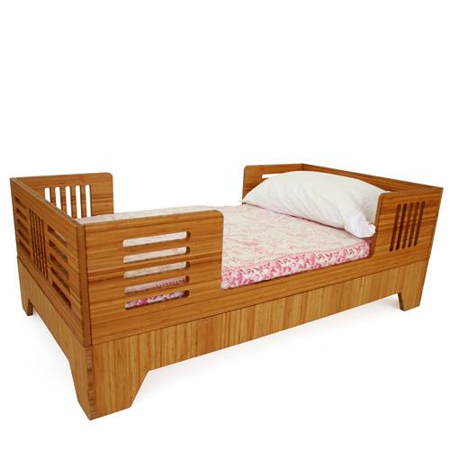 Superb Sofa For Sale In Cebu Sofa Bed Black Friday Quilts Creativecarmelina Interior Chair Design Creativecarmelinacom