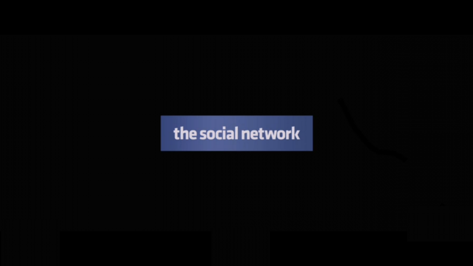 the social network wallpaper - DriverLayer Search Engine
