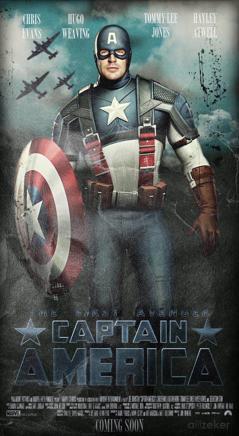 chris evans talks the captain america costume flicksnews net