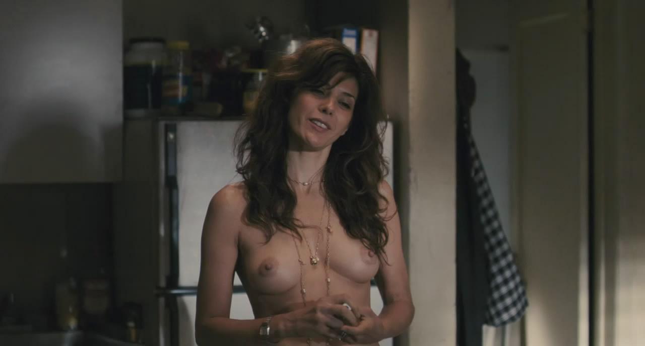 Alisa Tomei Porn marisa tomei nude photo | xxx porn library
