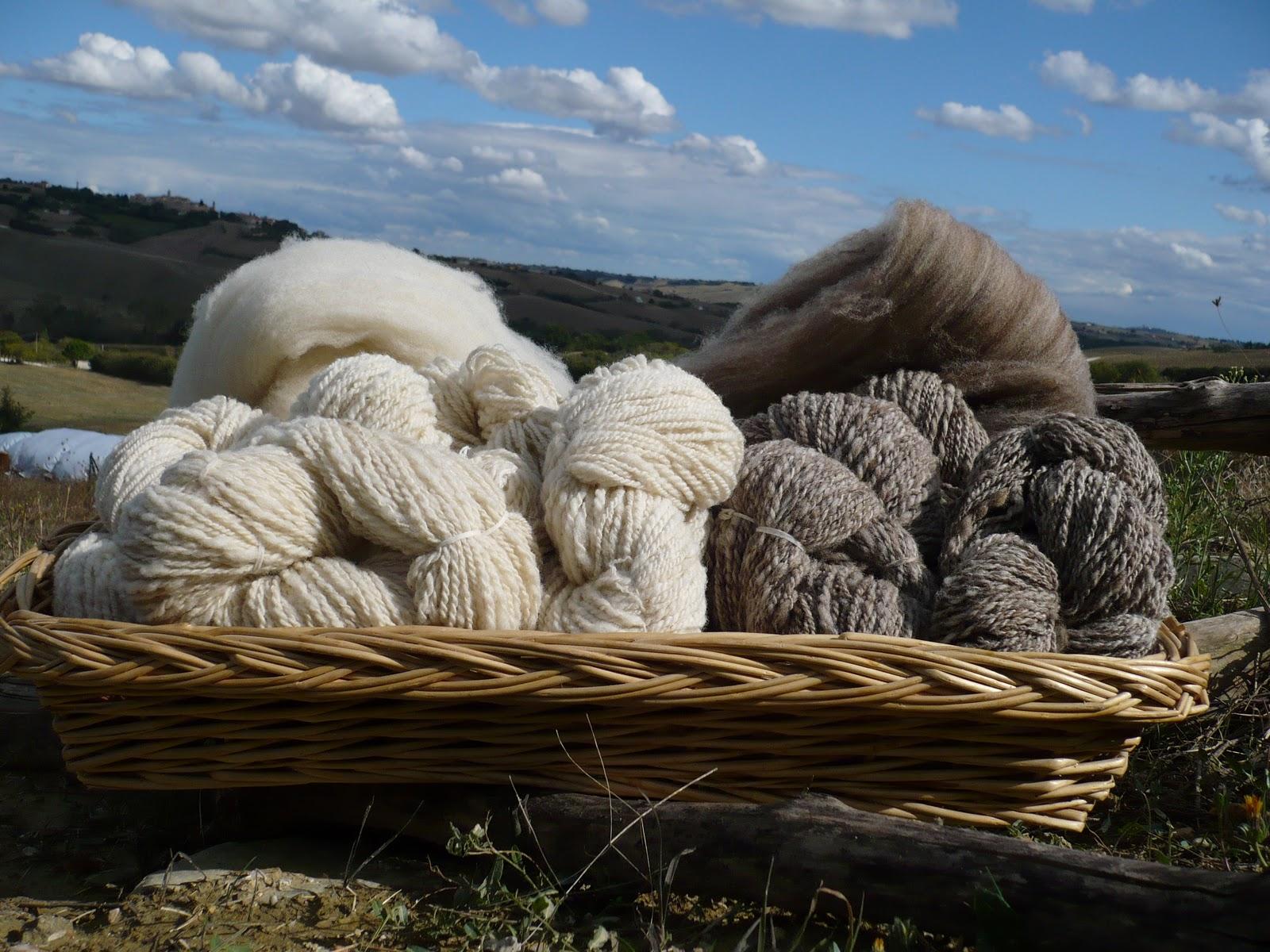 Come fare un collo a maglia   Fai da Te Mania
