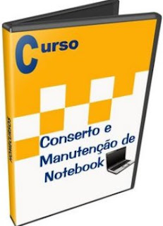Ebook Curso Not Book