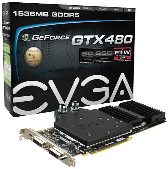 Nvidia Geforce Gt - Free downloads and reviews