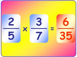 https://i2.wp.com/2.bp.blogspot.com/_K7W7tLX9RRc/S2ieqwtgjLI/AAAAAAAAAjs/jfB7sIdsu8U/s1600/Multiplying+Fractions.jpg