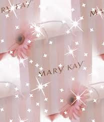 Mary Kay Christmas Images.From Fat To Fabulous Have A Merry Mary Kay Christmas