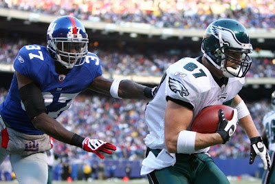 1c7b3b091c0 When the Philadelphia Eagles take the field this season they will be viewed  as a contender for not only the NFC East Division title, but as a possible  NFC ...
