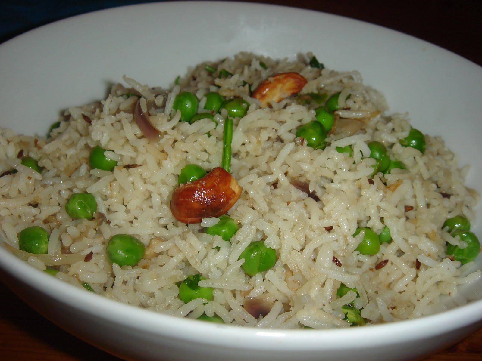 Non Veg Rice