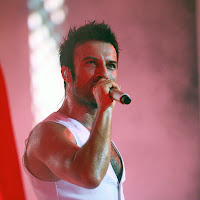 Has Tarkan given up on his ambition?