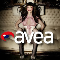 Hande Yener signed up with Turkish GSM giant Avea for her 2009 album