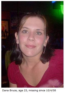 One Year After Sedalia Woman Disappears Family And Friends