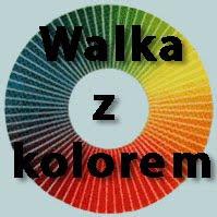 Narzędzia do zarządzania kolorami