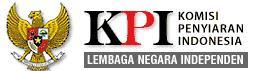 Komisi penyiaran indonesia,KPI