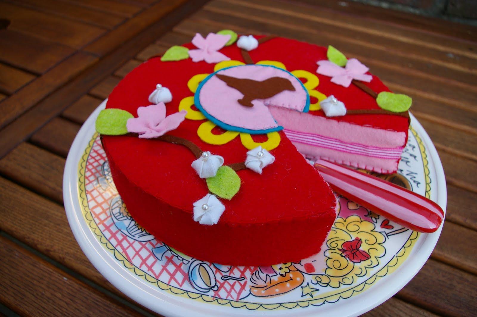 ellen taart Ellen: Pip taart ellen taart