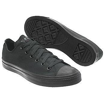 Mens Converse Shoes Glow