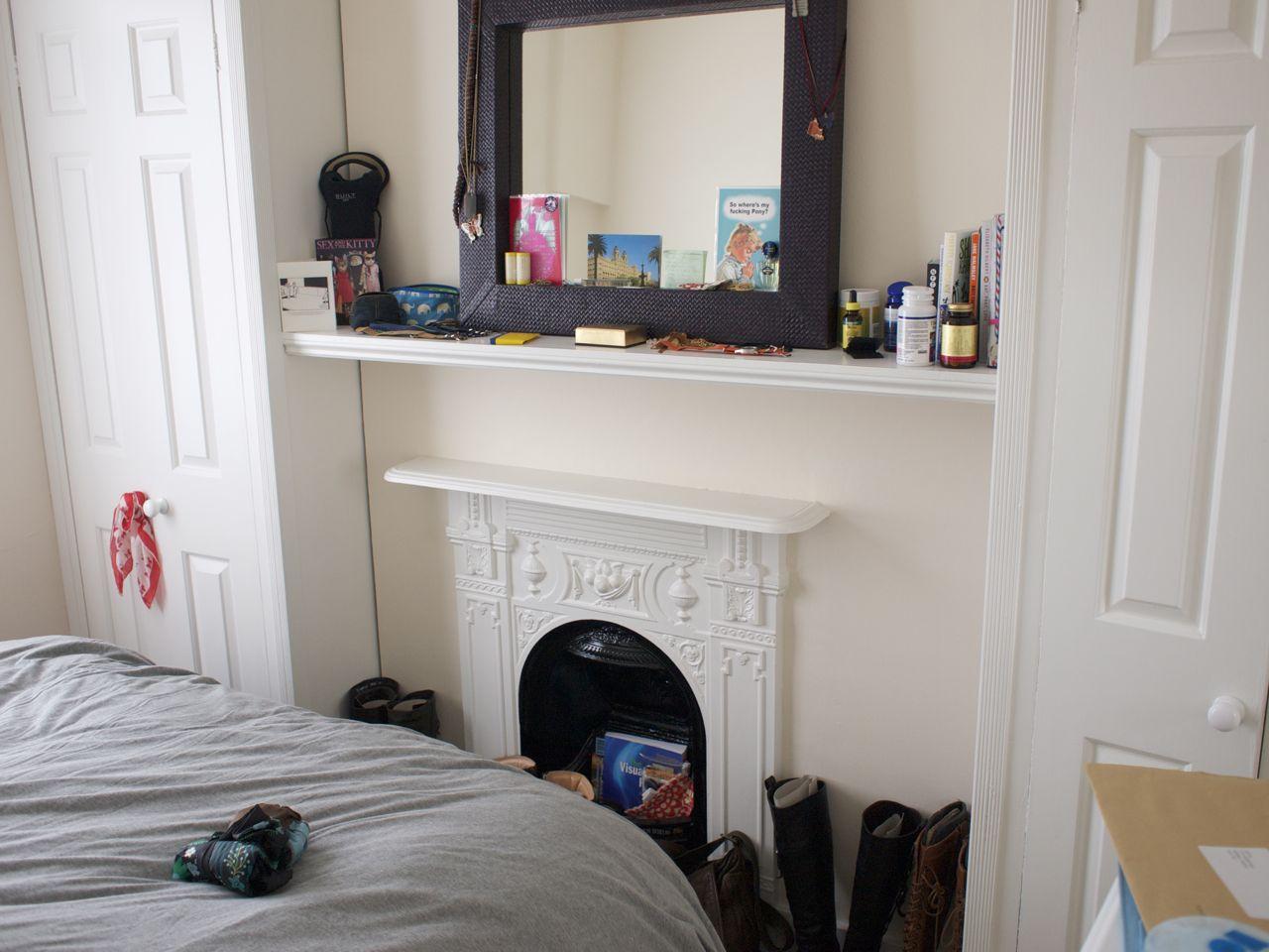 14 delightful 10x10 bedroom layout  lentine marine