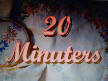 20 Minuters