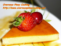 Dessert and Salads Recipes