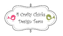 4 Crafty Chicks Design Team