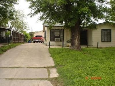 Casas Para La Renta Y Venta En San Antonio Mas Noticias