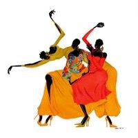 http://2.bp.blogspot.com/_KCuHoU9QBUU/SfffmfTvitI/AAAAAAAAQ8E/U3hcOnyz1n8/s320/dancepedia62.jpg