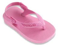 flip flops for toddlers,pink flip flops