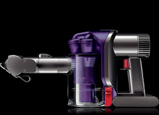Dyson-handheld-vacuums
