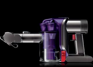 Dyson-handheld-vacuums