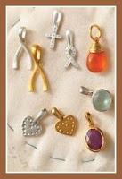 jewelry giveaways