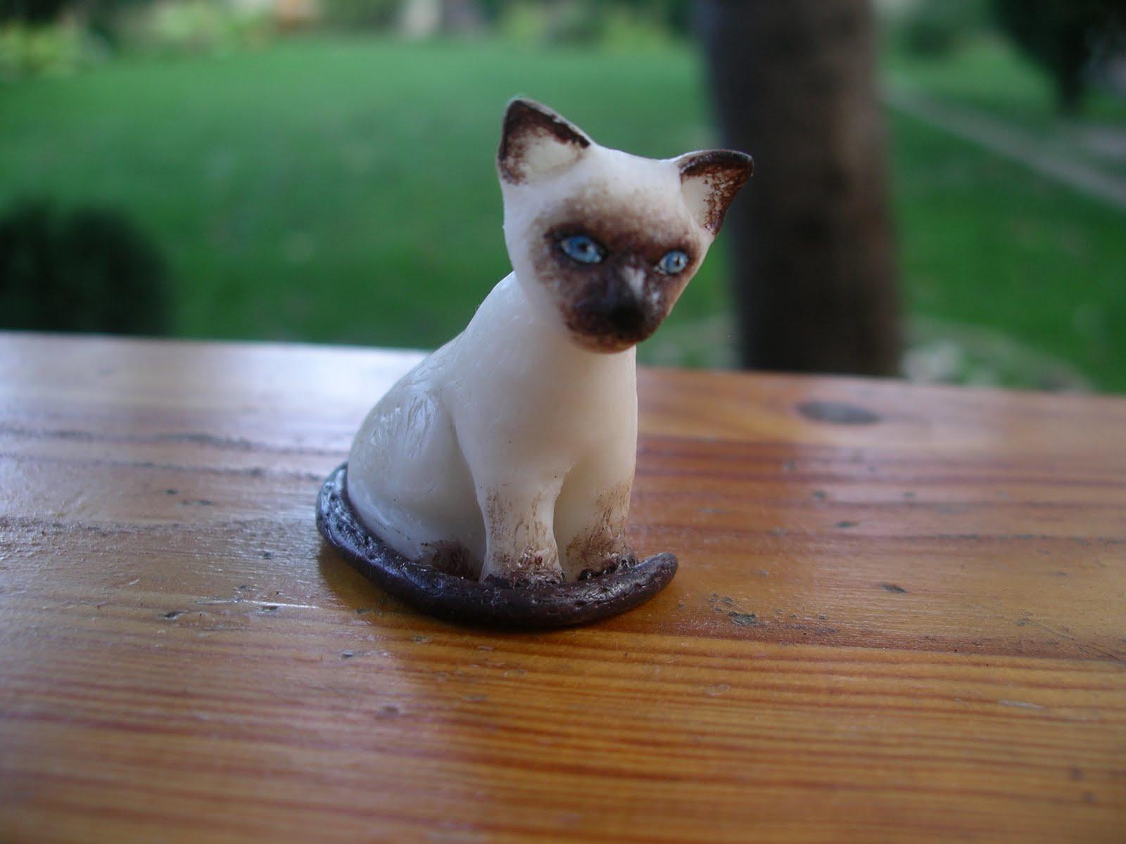 Kitty Thai