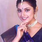 Meena Sexy Photos