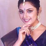 Meena Sexy Photos