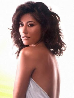 Chitrangada Sexy Photos