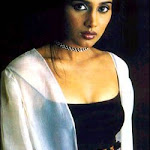 Sonali Kulkarni Hot Photos