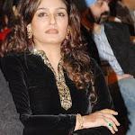 Raveena Tandon Sexy Stills